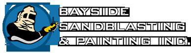 Bayside Sandblasting